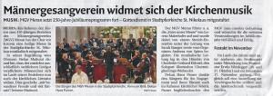 Dolomiten-Ausgabe-31_05_2012---Bericht-Kirchenkonzert-vom-20