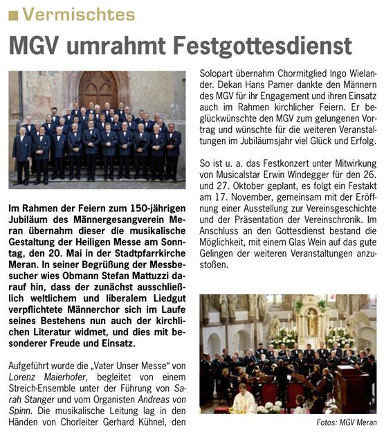 Maiser-Wochenblatt-Ausgabe 25_05_2012