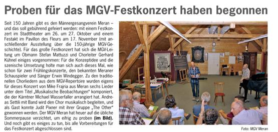Maiser-Wochenblatt-Ausgabe-31_08_2012