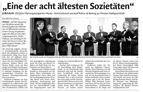 Presse-19.11.2012,-Dolomiten-Festakt