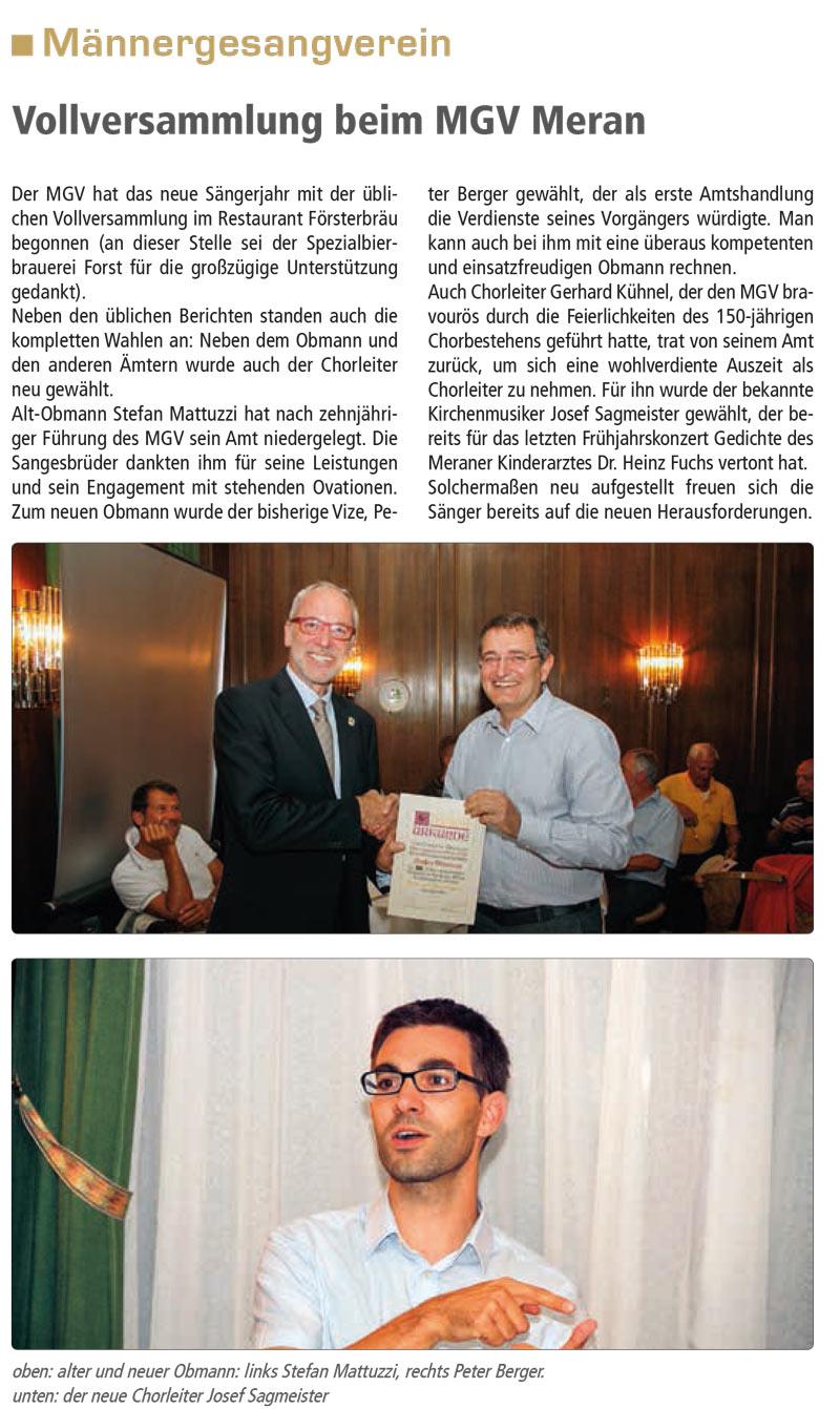 Presse-2013.09.13-MWB-Vollversammlung