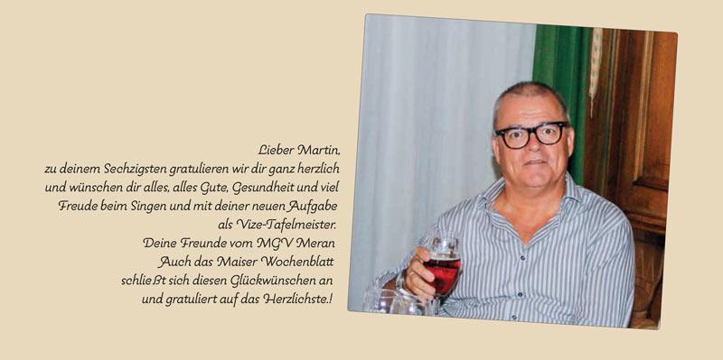Presse-2013.09.13-MWB-martin-miller