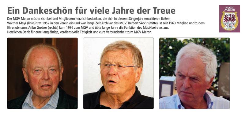 Presse-2013.09.27-MWB-Wochenblatt-Dankeschön